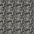 YOUGHAL #601 FABRIC By MISSONI HOME