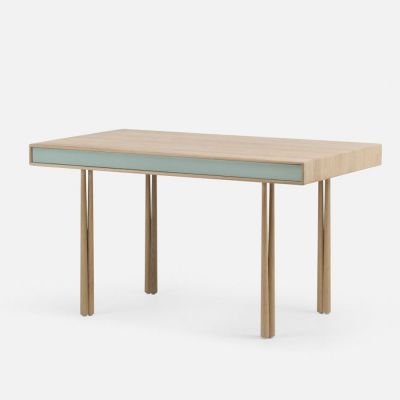 ELLIOT DESK & DRESSING TABLE - JASON MILLER