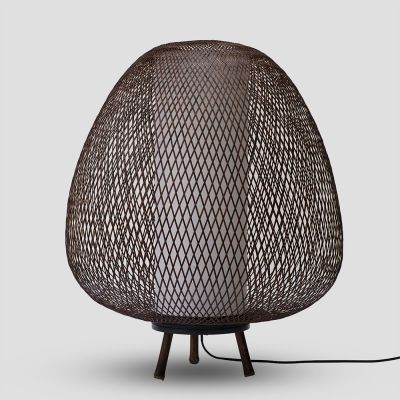 TWIGGY EGG TABLE LAMP
