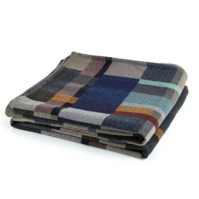 ERNO THROW - WALLACE SEWELL