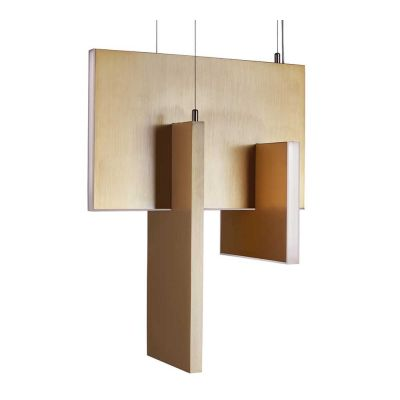 TRON PENDANT LIGHTS - DCW EDITIONS