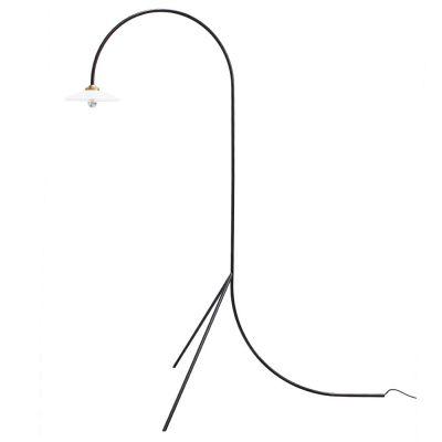 STANDING LAMP N1 - VALERIE OBJECT