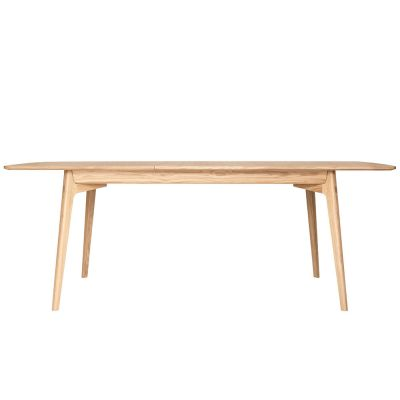 DULWICH EXTENDING DINING TABLE - CASE FURNITURE