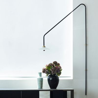 HANGING LAMP N4 - VALERIE OBJECT