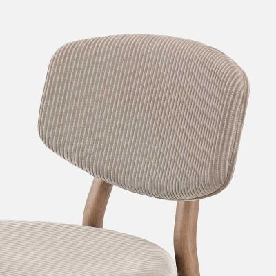 BUTTERFLY DINING CHAIR - AUTOBAN