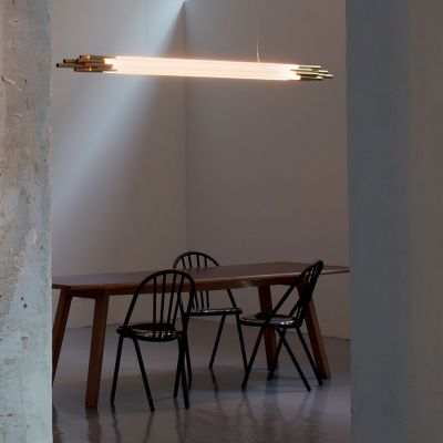 ORG PENDANT LIGHT - DCW EDITIONS