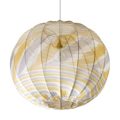 BUBBLE KNIT PENDANT - MISSONI HOME