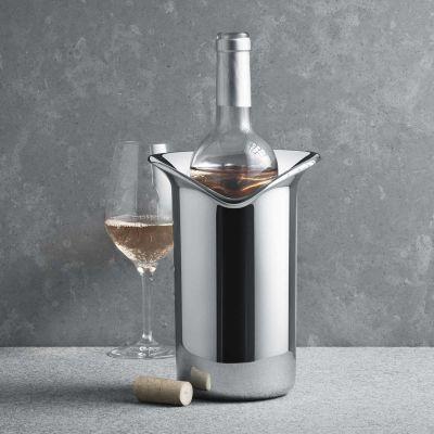 WINE & BAR WINE COOLER - GEORG JENSEN