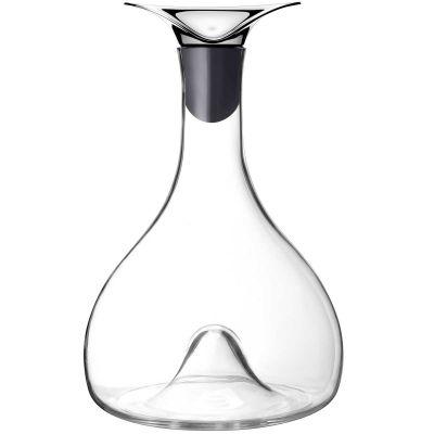 WINE & BAR CARAFE - GEORG JENSEN