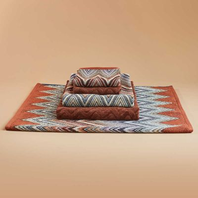 YARI 165 + REX 73 BUNDLE - MISSONI HOME
