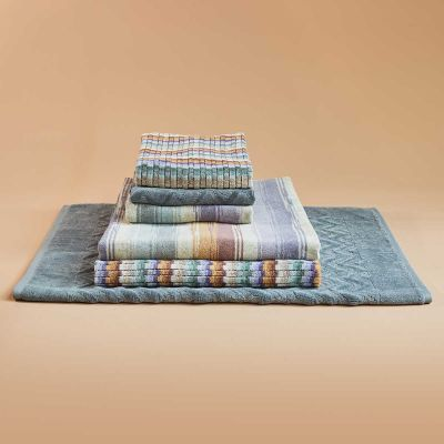 YVAR 165 + YOSEF 165 + REX 32 BUNDLE - MISSONI HOME
