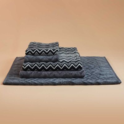 KEITH 601 + REX 86 BUNDLE - MISSONI HOME