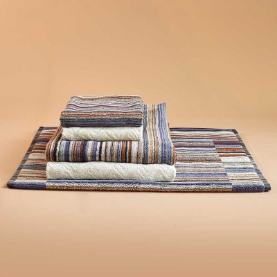 JAZZ 165 + REX 21 BUNDLE - MISSONI HOME