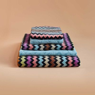 WARNER 159 + REX 22 BUNDLE - MISSONI HOME