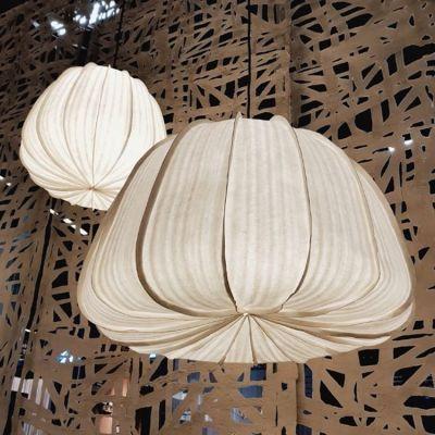 HOZUKI LAMPSHADE - AY ILLUMINATE