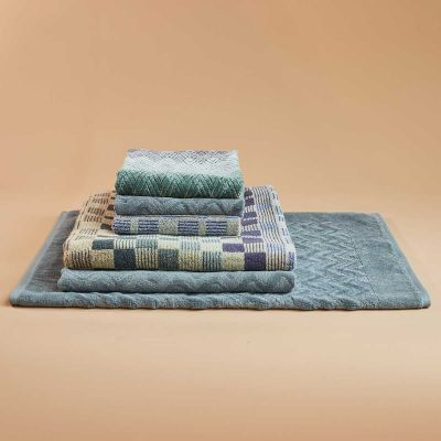 YASSINE 165 + YACO 165 + REX 32 BUNDLE - MISSONI HOME
