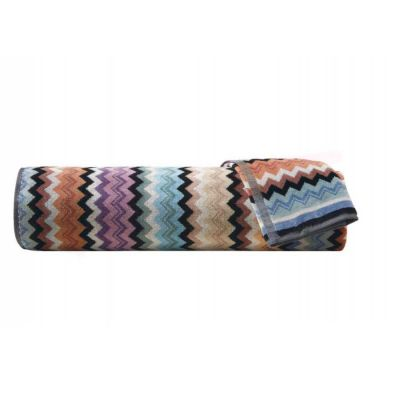 ADAM 160 TOWEL - MISSONI HOME