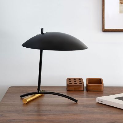 DE TABLE LAMP - ATELIER DE TROUPE