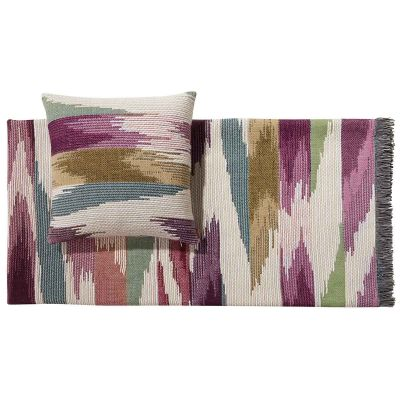 ALANIS 159 THROW - MISSONI HOME