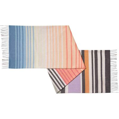 ALDO 159 THROW - MISSONI HOME