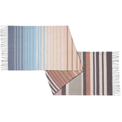 ALDO 160 THROW - MISSONI HOME