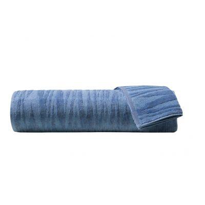 ALLAN 501 TOWEL - MISSONI HOME