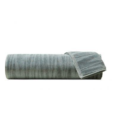 ALLAN 651 TOWEL - MISSONI HOME