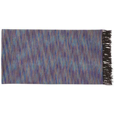 ALVARO 150 THROW - MISSONI HOME