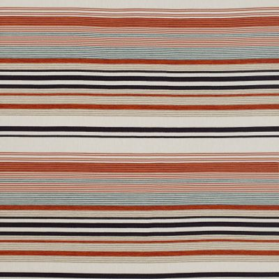 ANDALUSIA 159 OUTDOOR FABRIC - MISSONI HOME
