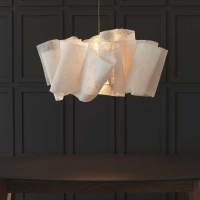 ANDERS PENDANT LIGHT - PINCH