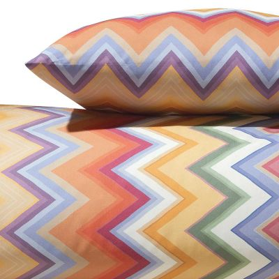 ANDRES 159 - MISSONI HOME