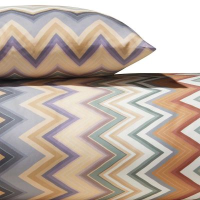 ANDRES 160 - MISSONI HOME