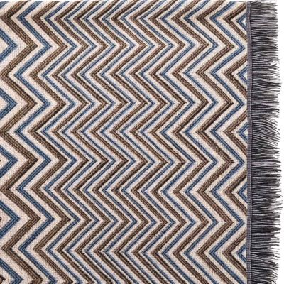 ANTWAN 160 THROW - MISSONI HOME