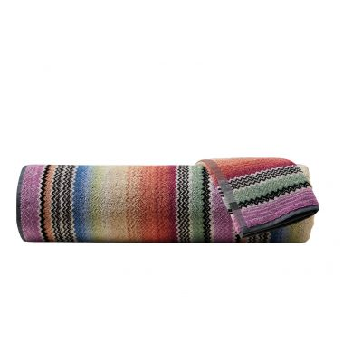 ARCHIE 159 TOWEL - MISSONI HOME