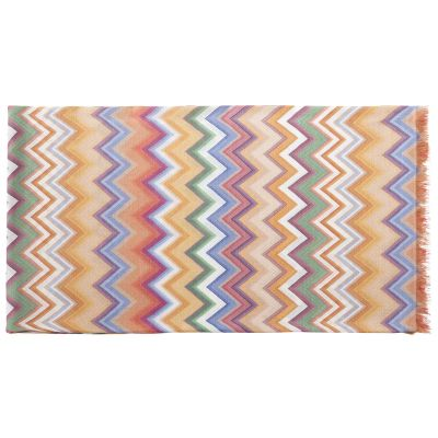 ARON 159 THROW - MISSONI HOME