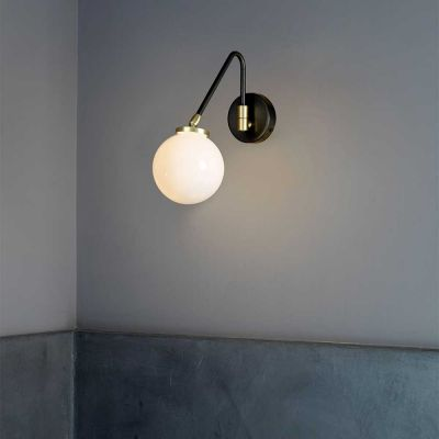 ARRAY SINGLE WALL LIGHT - CTO LIGHTING