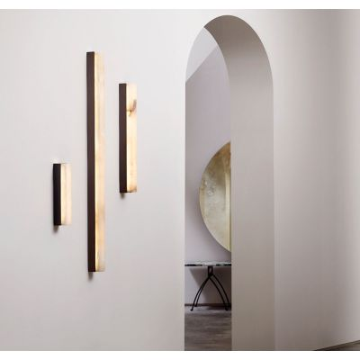 ARTES WALL LIGHT - CTO LIGHTING