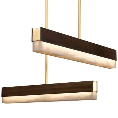 ARTES PENDANT LIGHT - CTO LIGHTING