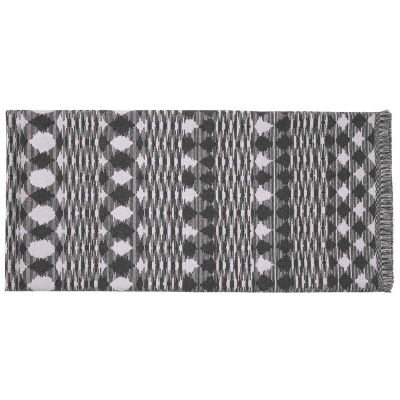AVA 601 THROW - MISSONI HOME
