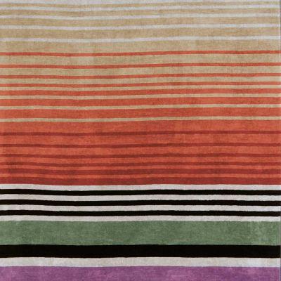 AYRTON 159 BEACH TOWEL - MISSONI HOME