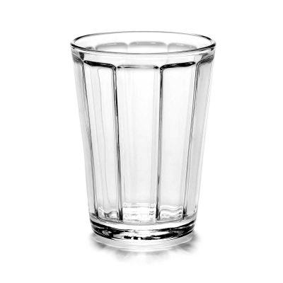 SURFACE GLASS - SERAX