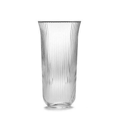 INKU LONGDRINK GLASS - SERAX