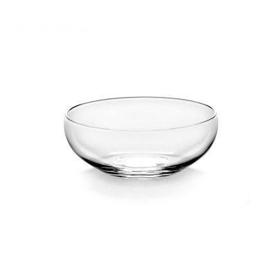 INKU UNIVERSAL GLASS - SERAX