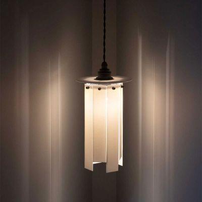 PENDANT LAMP GILDA S1 - ANN DEMEULEMEESTER