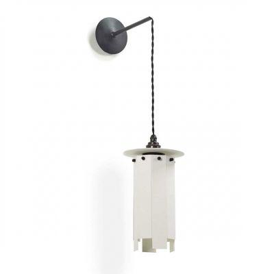WALL LAMP GILDA S3 - ANN DEMEULEMEESTER