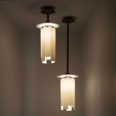 PENDANT LAMP GILDA S4 - ANN DEMEULEMEESTER