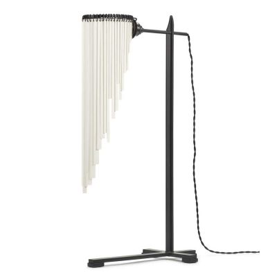 TABLE LAMP LOU - ANN DEMEULEMEESTER