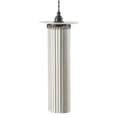 PENDANT LAMP OLGA 1 - ANN DEMEULEMEESTER