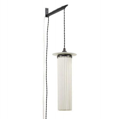 WALL LAMP OLGA 2 - ANN DEMEULEMEESTER