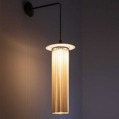 WALL LAMP OLGA 3 - ANN DEMEULEMEESTER